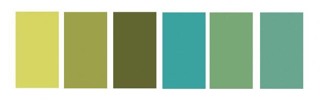 2014-m-madingu-spalvu-palete-2