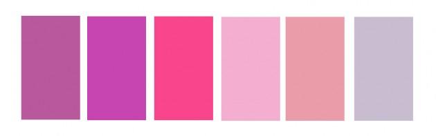 2014-m-madingu-spalvu-palete-3