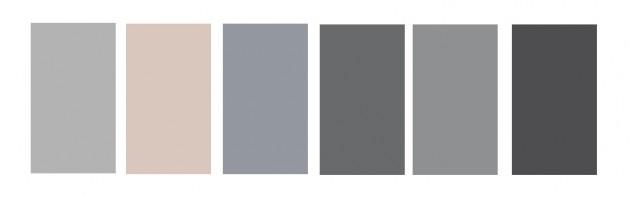 2014-m-madingu-spalvu-palete-4