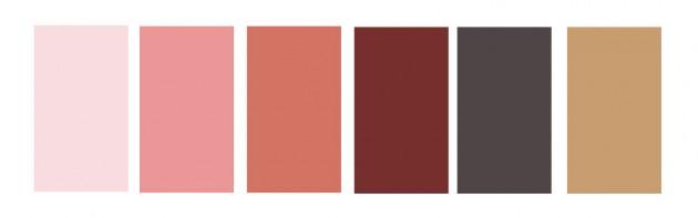 2014-m-madingu-spalvu-palete-5