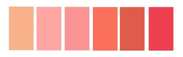 2014-m-madingu-spalvu-palete-6
