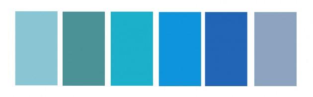 2014-m-madingu-spalvu-palete