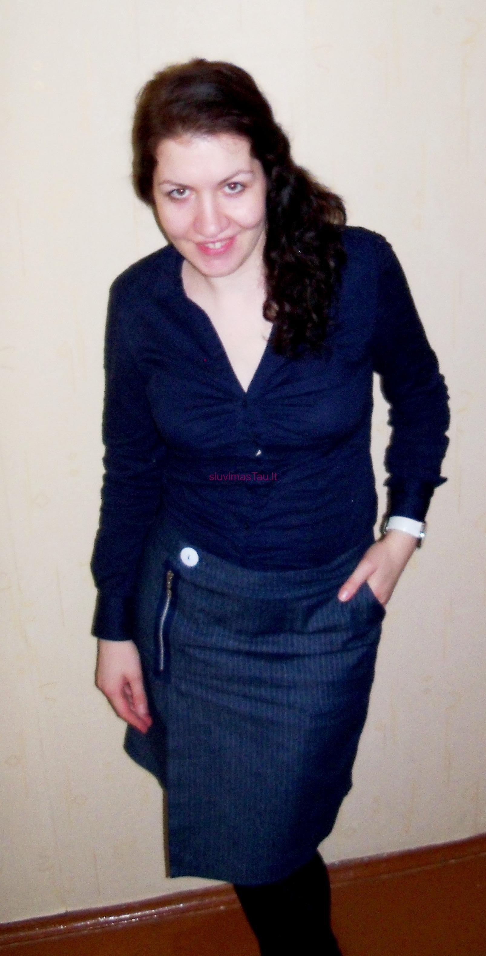 asimtrinis sijonas (1)