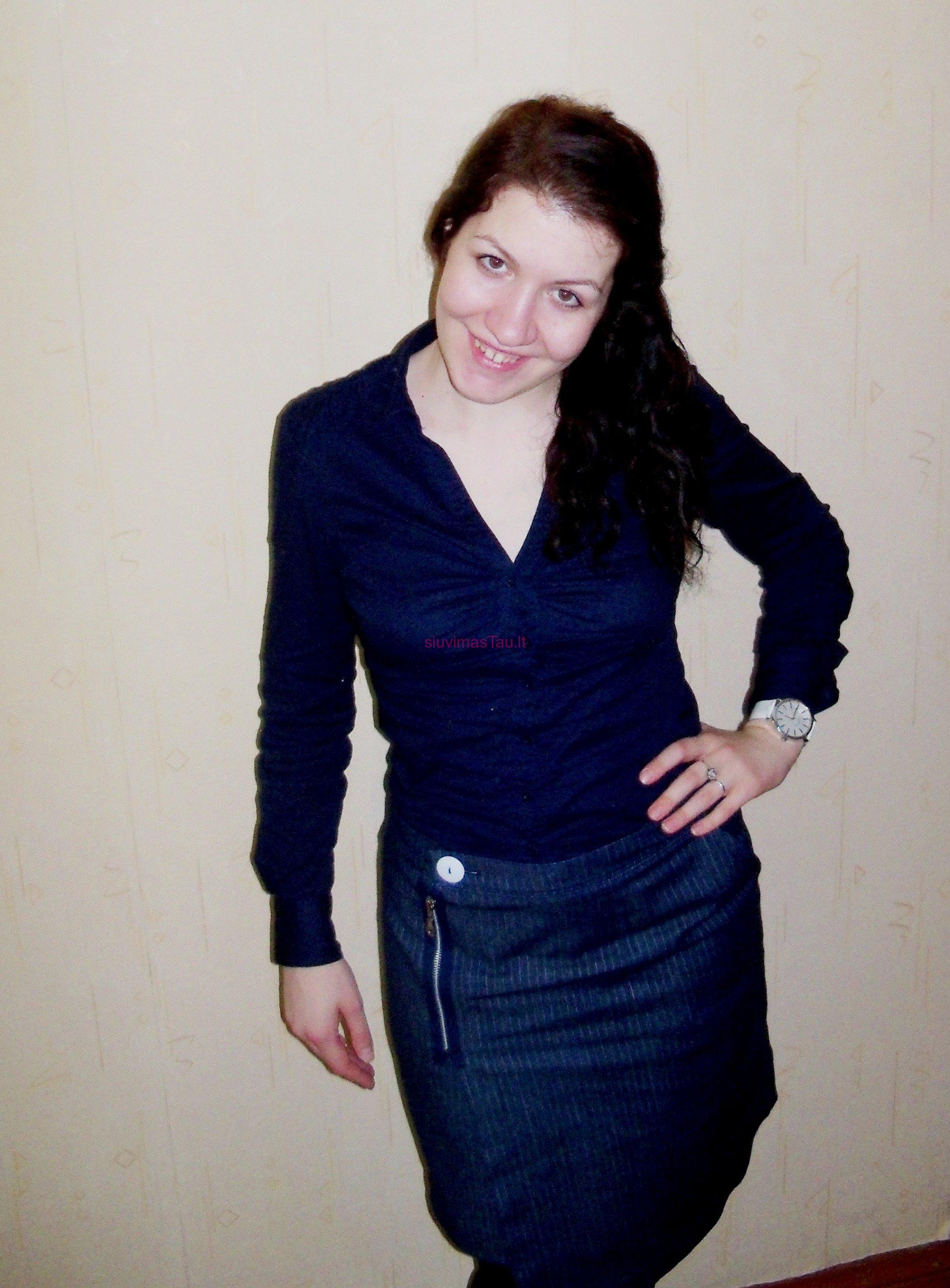 asimtrinis sijonas (2)