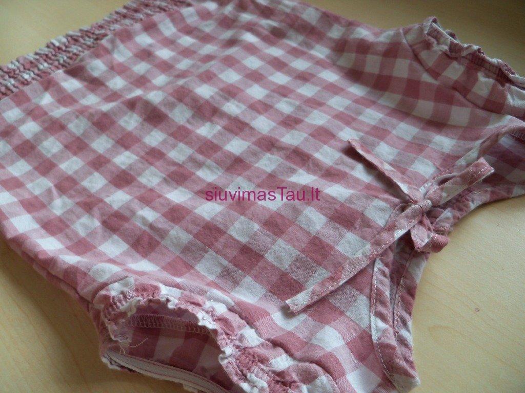 baltinukai - suknele (1)