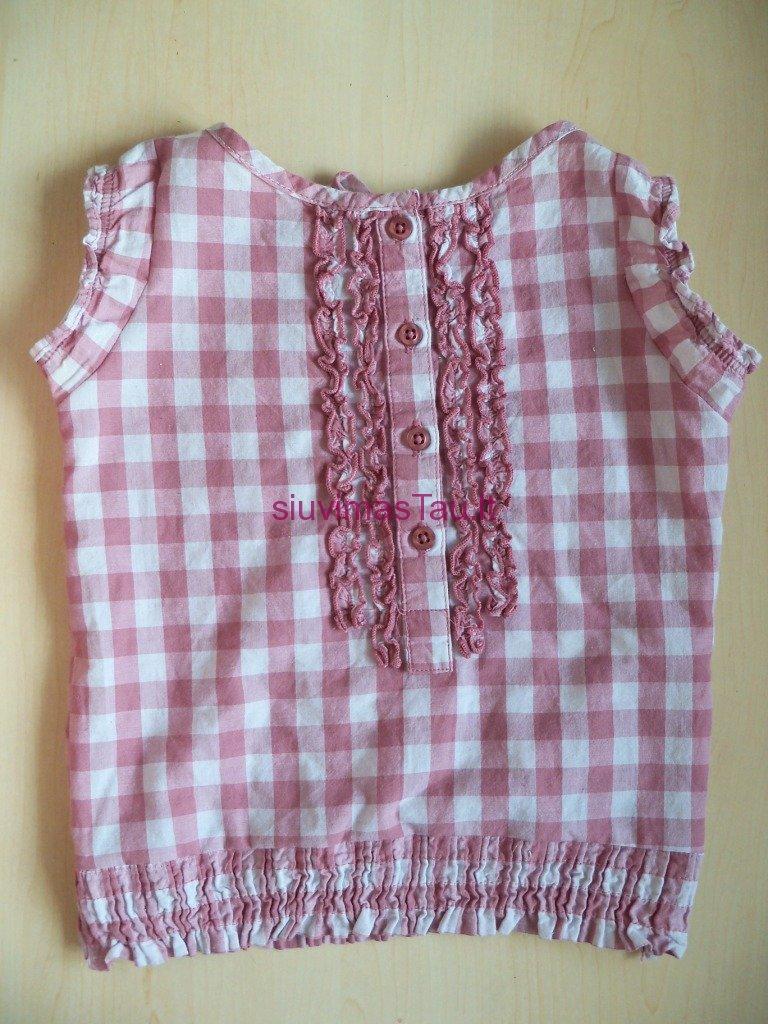 baltinukai - suknele (2)