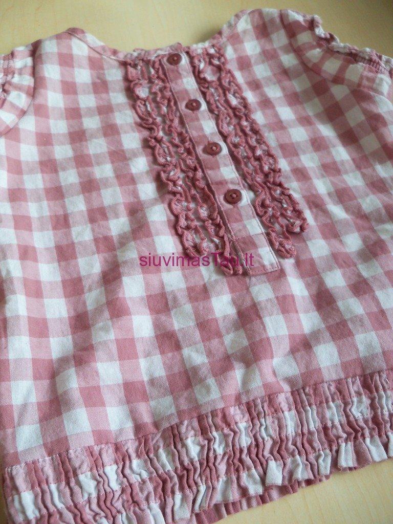 baltinukai - suknele (3)