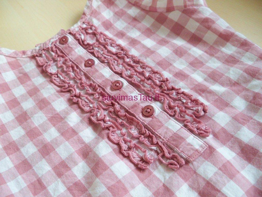 baltinukai - suknele (5)