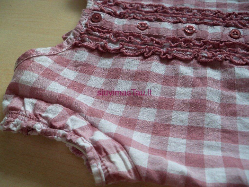 baltinukai - suknele (6)