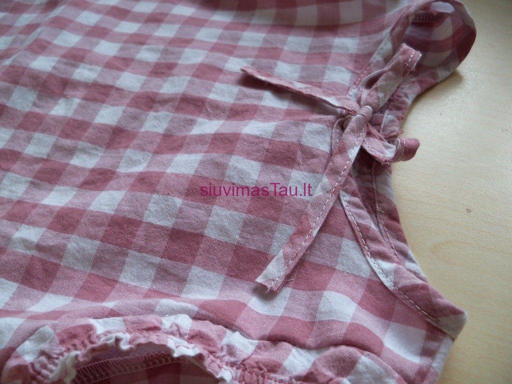 baltinukai - suknele (9)