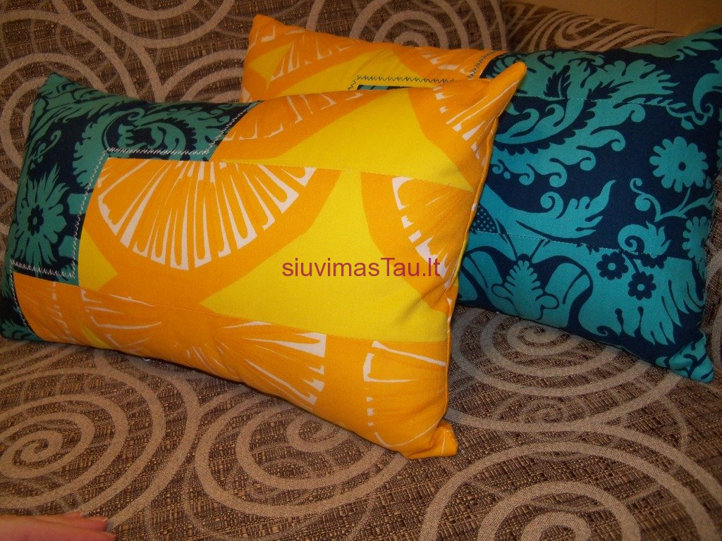 dekoratyvines-pagalveles-staciakampes-10
