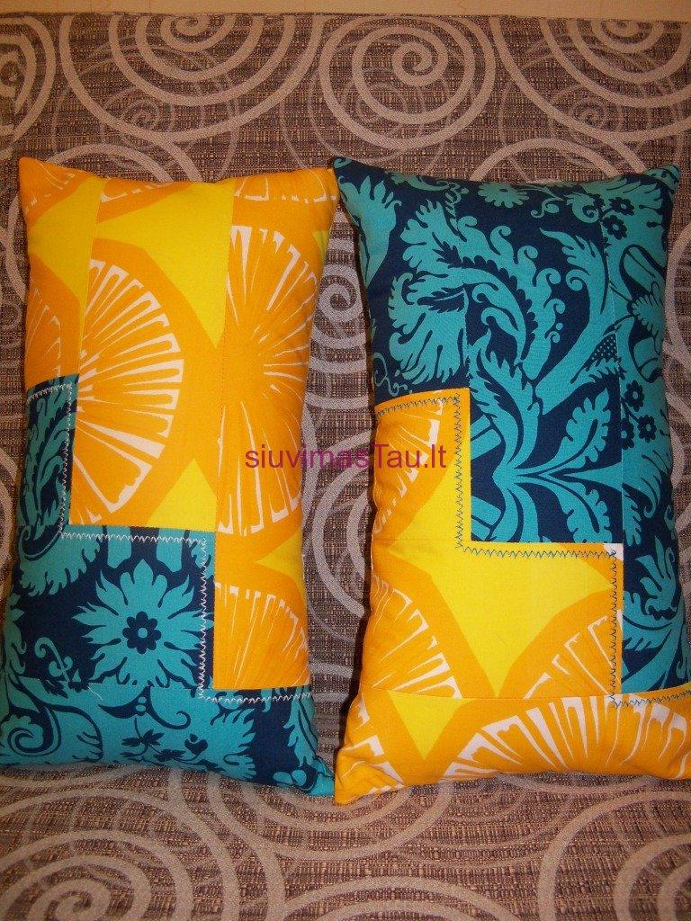 dekoratyvines-pagalveles-staciakampes-11