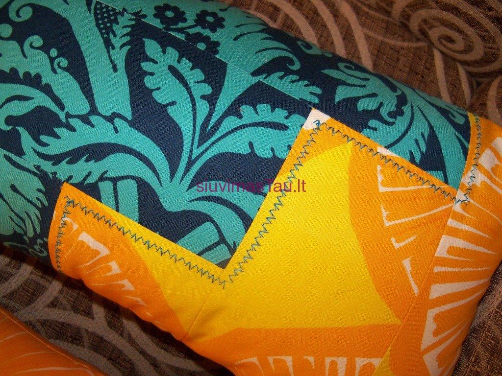 dekoratyvines-pagalveles-staciakampes-12