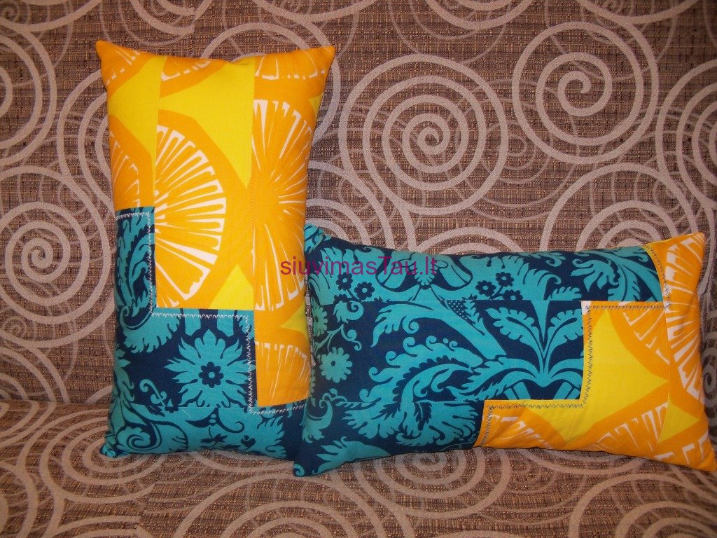 dekoratyvines-pagalveles-staciakampes-2