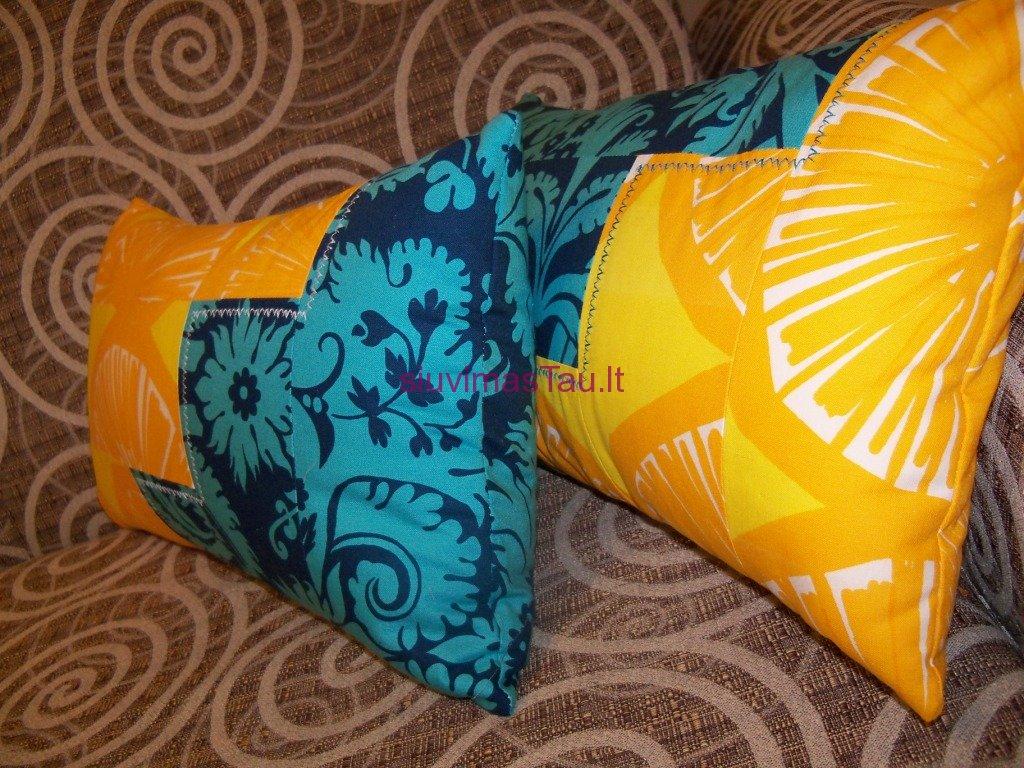 dekoratyvines-pagalveles-staciakampes-3