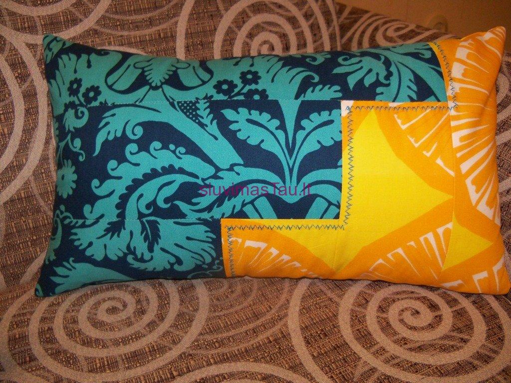 dekoratyvines-pagalveles-staciakampes-4