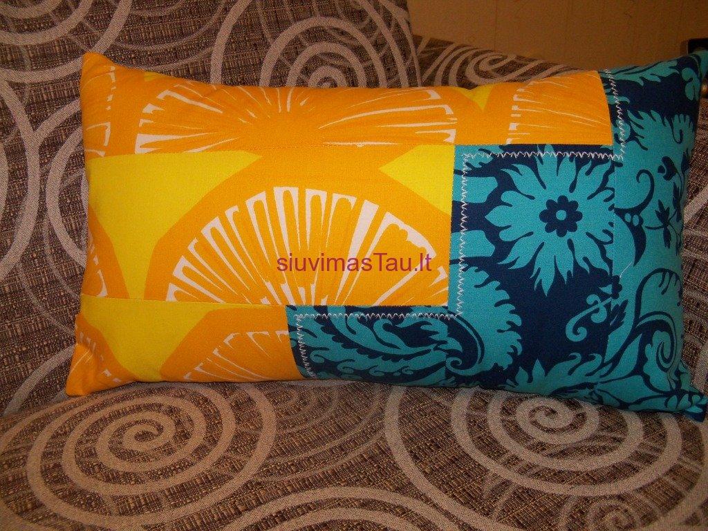 dekoratyvines-pagalveles-staciakampes-5