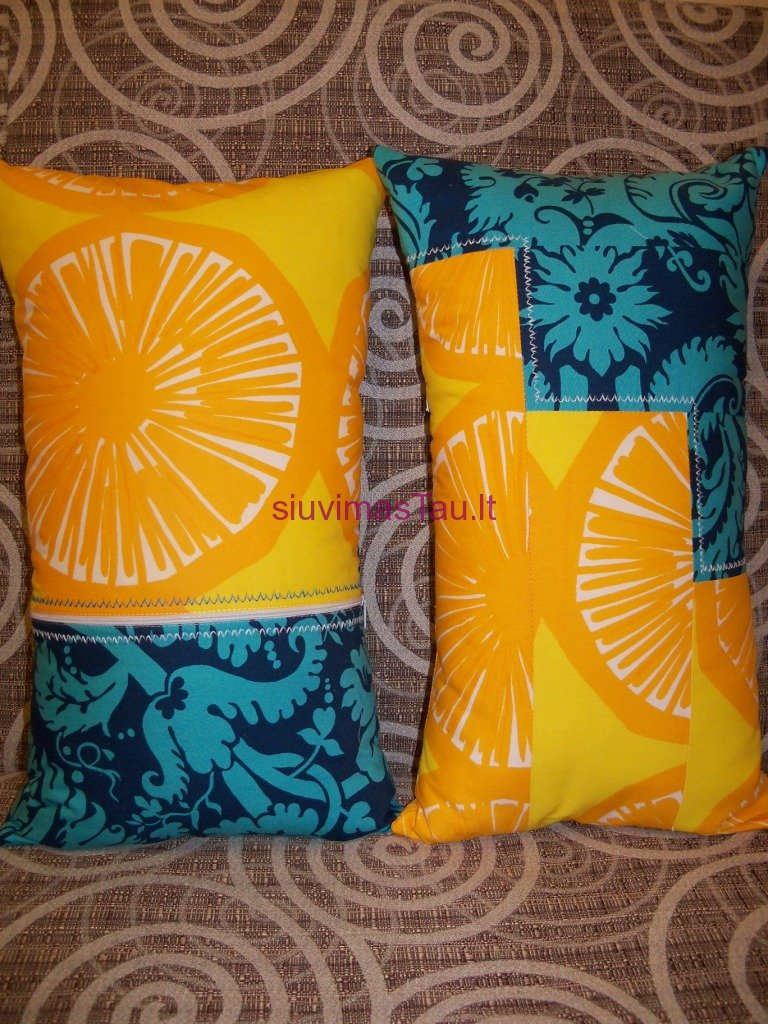 dekoratyvines-pagalveles-staciakampes-6