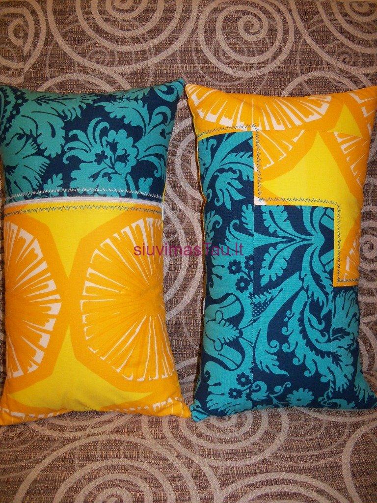dekoratyvines-pagalveles-staciakampes-7
