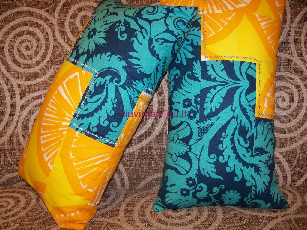 dekoratyvines-pagalveles-staciakampes-9
