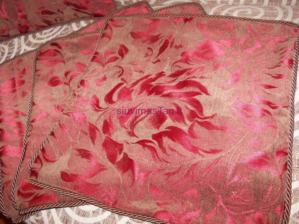 dekoratyviniu-pagalveliu-uzvalkalai-3