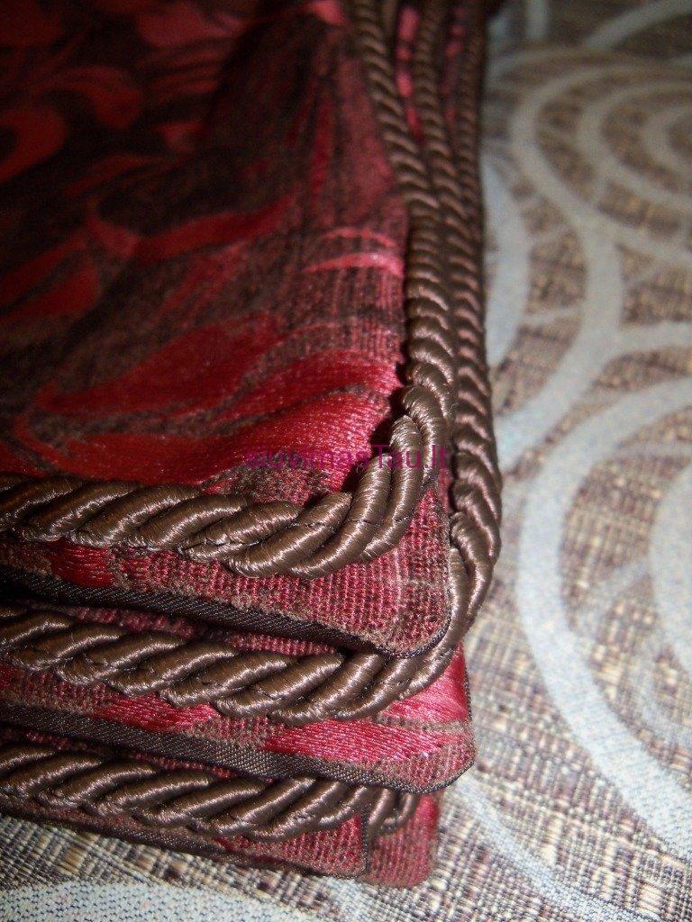dekoratyviniu-pagalveliu-uzvalkalai