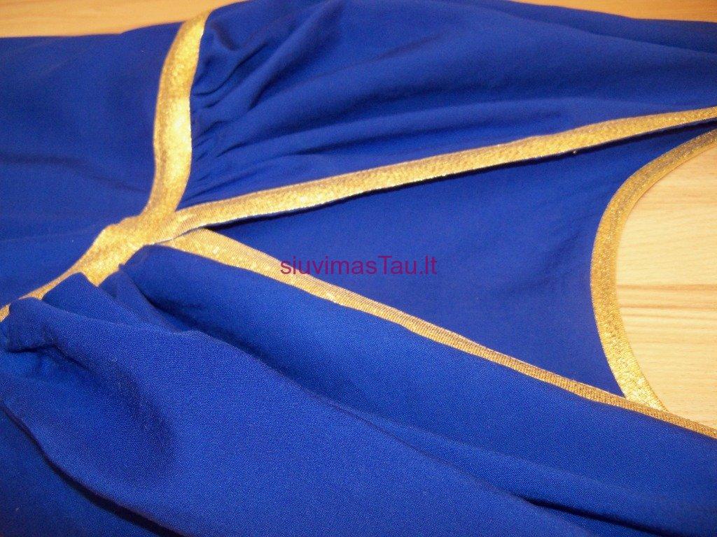Graikijos apranga (13)