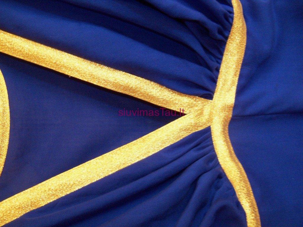 Graikijos apranga (16)
