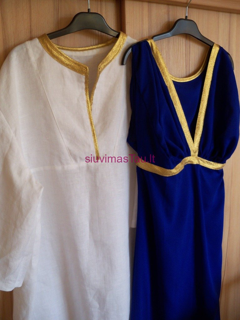Graikijos apranga (18)
