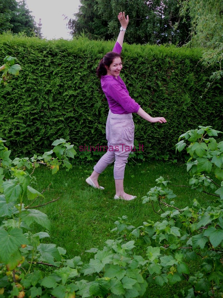 Harem stiliaus moteriskos kelnes (7)