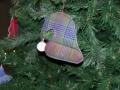 kaledines-eglutes-zaisliukai-imonei-66