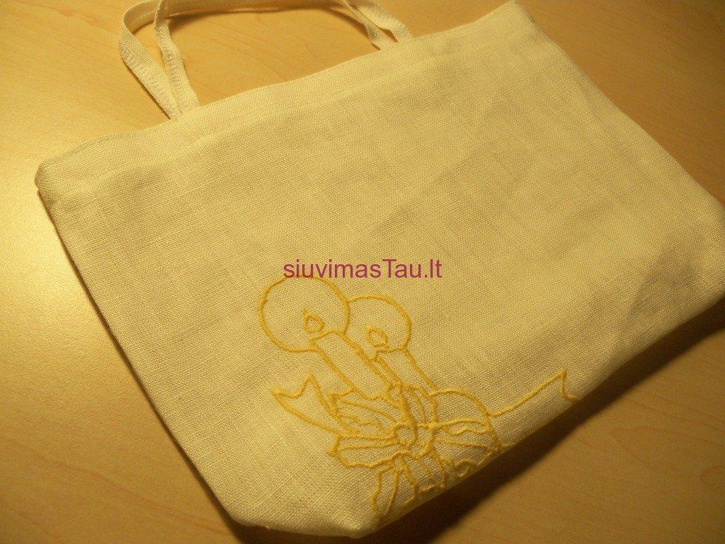 kalediniai-maiseliai-siuvineti-2