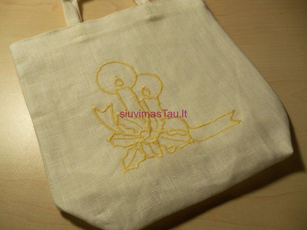 kalediniai-maiseliai-siuvineti-5