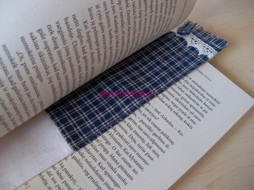 knygu-skirtukai-lininiai-10