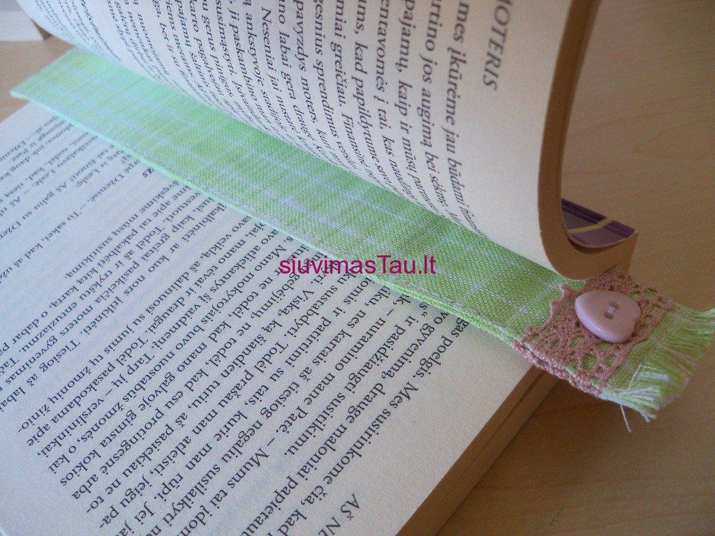 knygu-skirtukai-lininiai-17