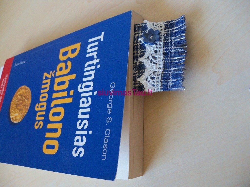 knygu-skirtukai-lininiai