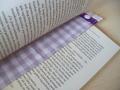 knygu-skirtukai-lininiai-11
