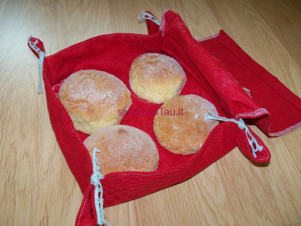 krepselis duonai (6)