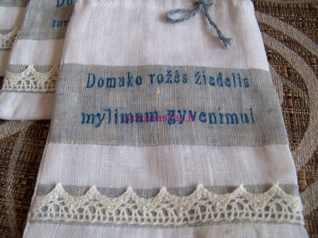 krikstynu-tradiciniai-maiseliai-vienetiniai-4