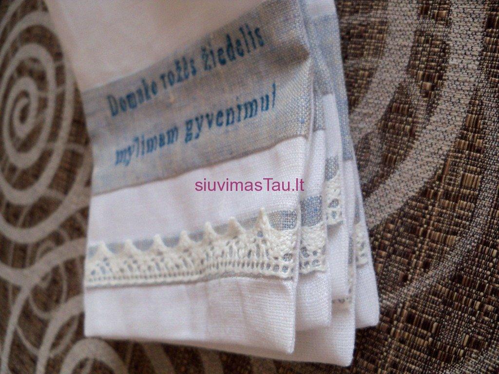 krikstynu-tradiciniai-maiseliai-vienetiniai-5