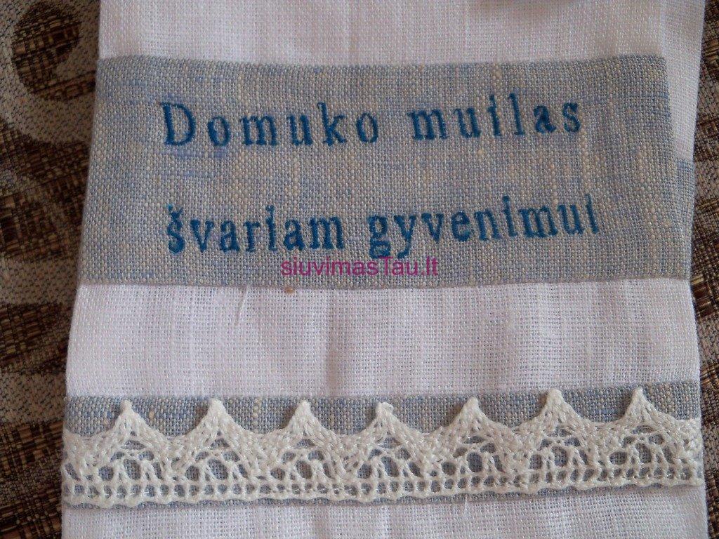 krikstynu-tradiciniai-maiseliai-vienetiniai-9