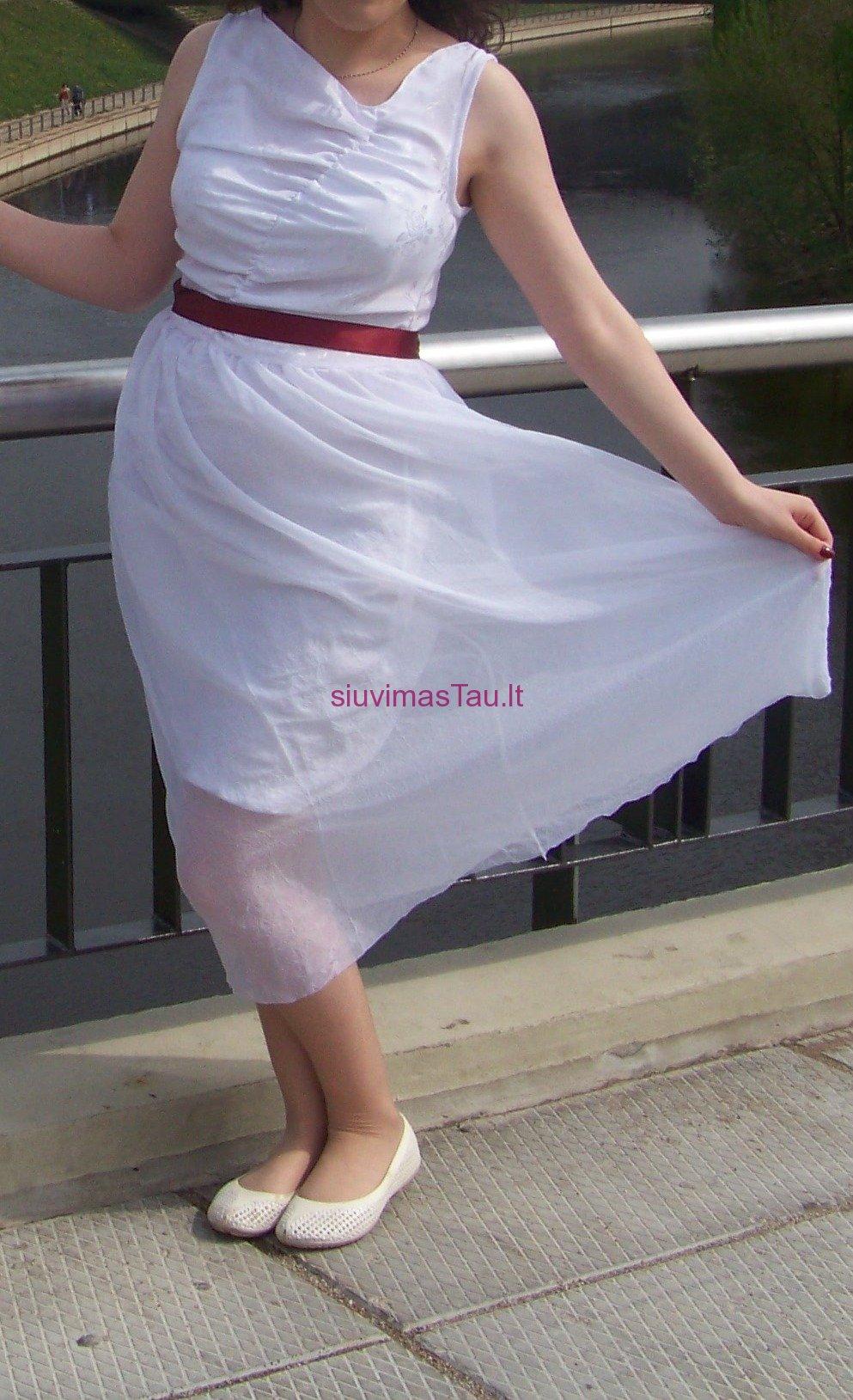 kukli vestuvine suknele (2)