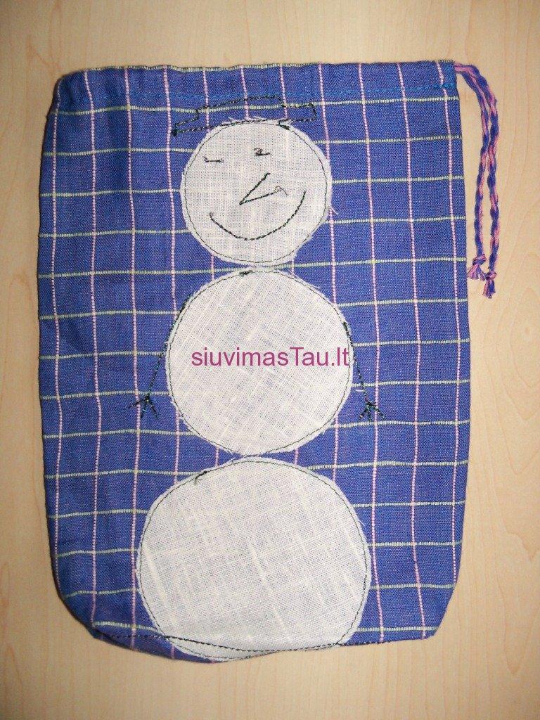 kalediniai-maisiukai-dovanoms-pakuoti-11