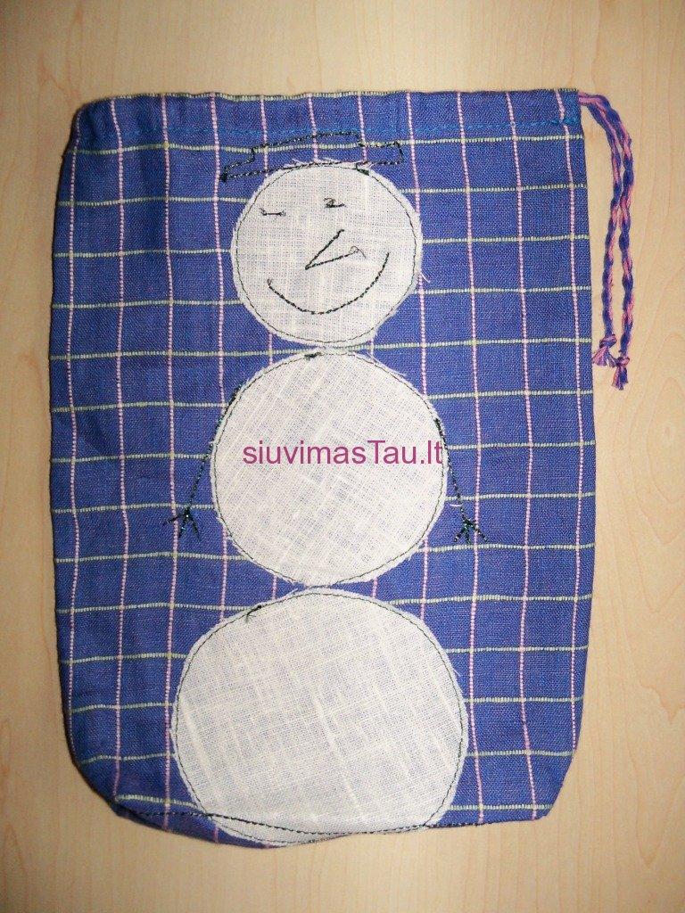 kalediniai-maisiukai-dovanoms-pakuoti-12