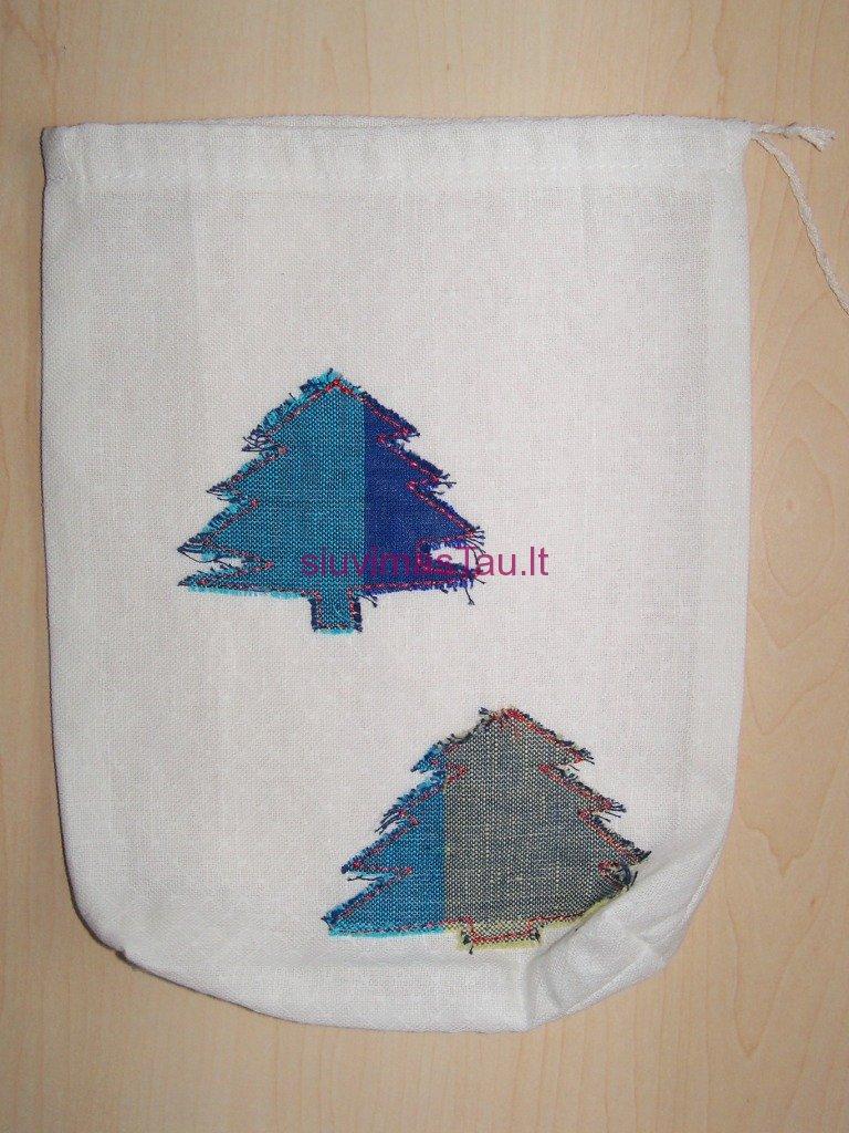 kalediniai-maisiukai-dovanoms-pakuoti-16