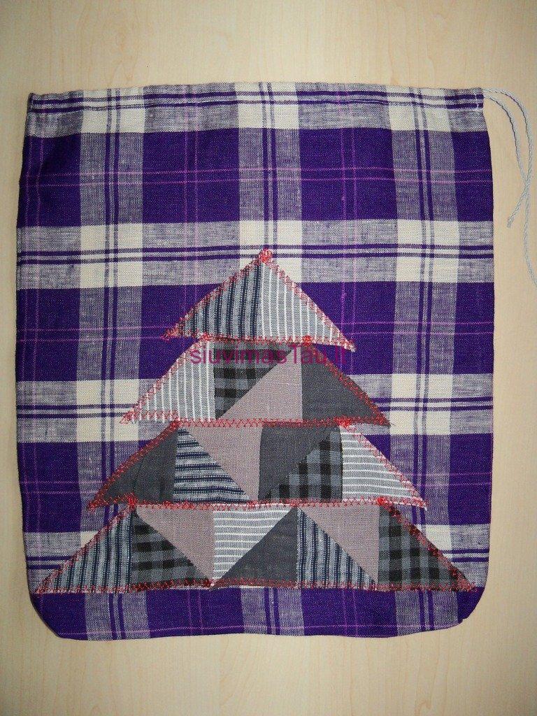 kalediniai-maisiukai-dovanoms-pakuoti-3
