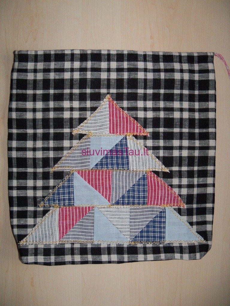 kalediniai-maisiukai-dovanoms-pakuoti-4