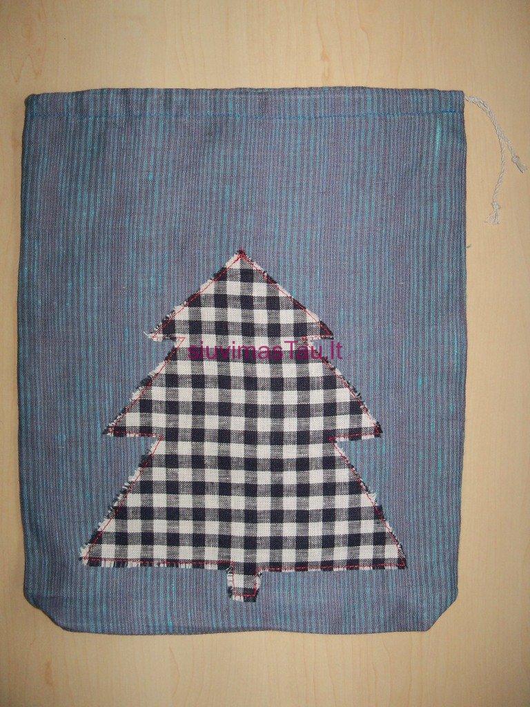 kalediniai-maisiukai-dovanoms-pakuoti-5