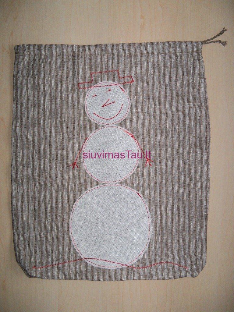 kalediniai-maisiukai-dovanoms-pakuoti-6