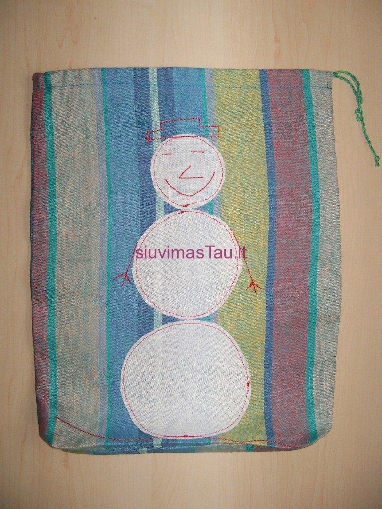 kalediniai-maisiukai-dovanoms-pakuoti-7